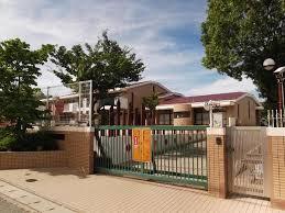 六甲藤原台幼稚園の画像1