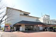 イズミヤ学園前店の画像1