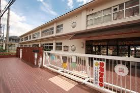 富雄北幼稚園の画像1
