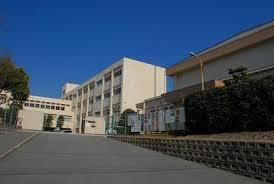 奈良市立 二名小学校の画像1