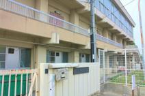 堺市立 津久野小学校