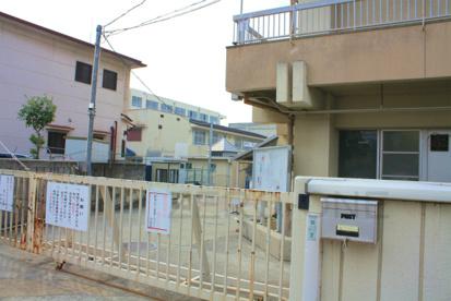 堺市立 津久野小学校の画像2