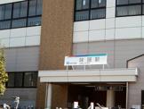 名鉄小牧線「味鋺」駅
