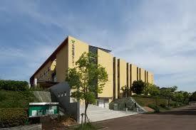 北神区民センターの画像1