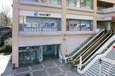 みなと銀行藤原台支店