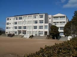 三田市立 広野小学校の画像1