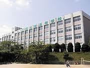 三田松聖高等学校の画像1