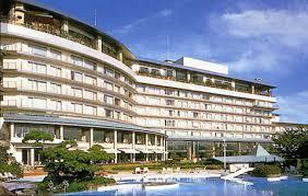 有馬グランドホテルの画像1