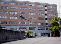 大阪教育大学 天王寺