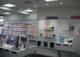 ソフトバンク昭和町店の画像3