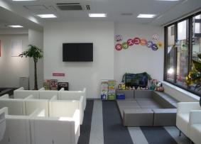 ソフトバンク昭和町店の画像4
