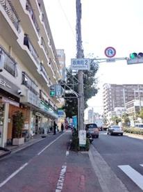 ファミリーマート 阪南町二丁目店の画像1
