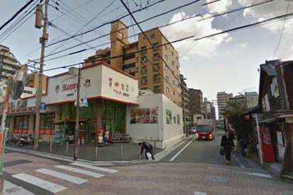 マミーズ 美野島店の画像1