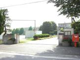 牧ノ原第二小学校