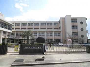 明石市立 和坂小学校の画像2