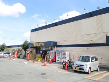 TSUTAYA西明石店の画像2