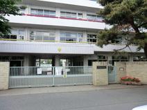 入間市立 藤沢北小学校