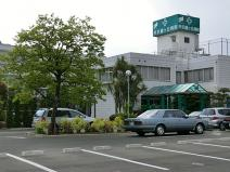 所沢緑ヶ丘病院