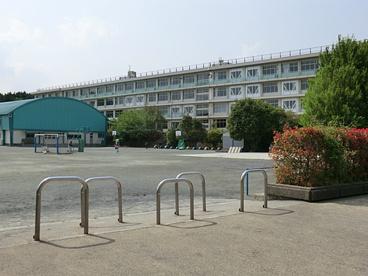 所沢市立 山口小学校の画像1