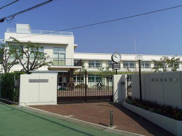 須磨浦小学校の画像1