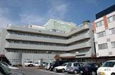 入間ハート病院