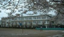 入間市立 武蔵中学校
