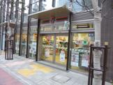 セブンイレブン 京成八幡店