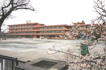 入間市立 藤沢東小学校