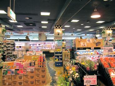 KOHYO源ヶ橋店の画像3