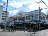 デイリーカナートイズミヤ西田辺店