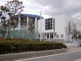 大阪府立天王寺高等学校