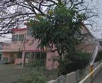 鵠沼幼稚園