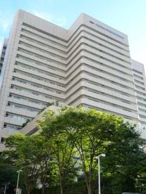 大阪市立大学医学部附属病院の画像2
