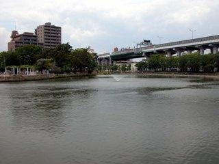 桃ヶ池公園の画像2