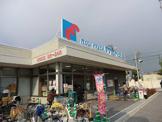 万代 苅田店