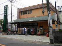 ワイズマート 北方店