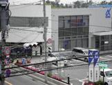 京葉銀行 北方店