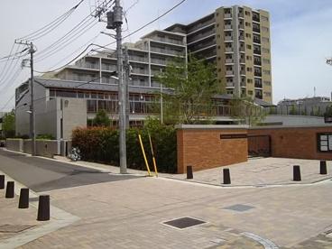 昭和学院幼稚園の画像1