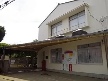 富貴島幼稚園の画像1