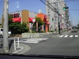 バーミヤン船橋本中山店