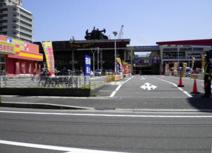 スーパーオートバックス市川店