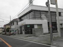 JAいちかわ菅野支店