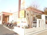 ココス 市川曽谷店