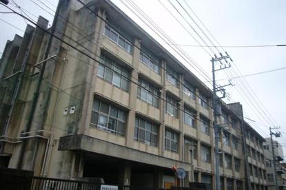 千葉県立市川工業高等学校の画像1