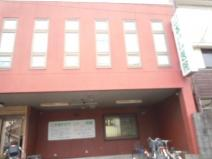 山本内科小児科医院