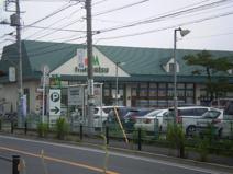 マルエツ 市川菅野店