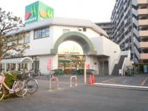 マルエツ 市川大野店