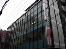 TOMAS 本八幡校