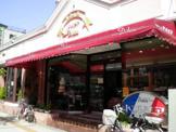 洋菓子工房ドルチア 南八幡店