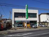 小松川信用金庫 市川南支店